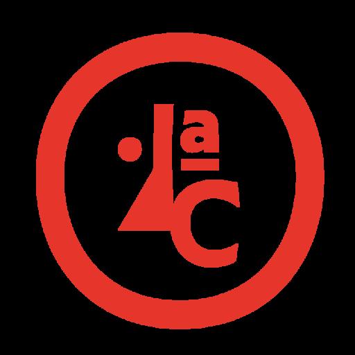 https://www.lacendree.com/wp-content/uploads/2021/10/cropped-logo_cartePlan-de-travail-10@3x.png